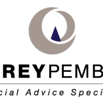 Godfrey Pembroke <br> East Perth
