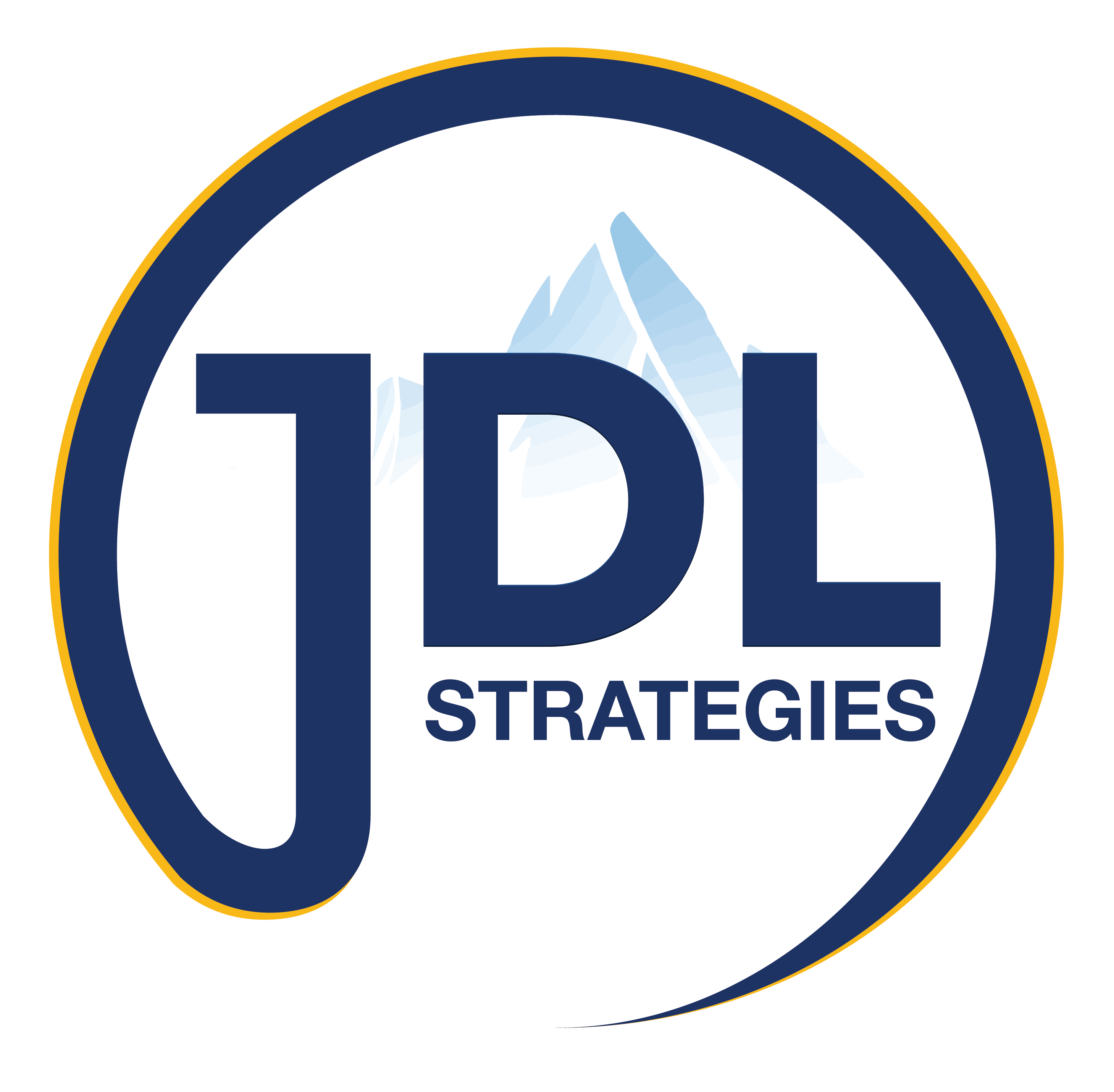 JDL Strategies