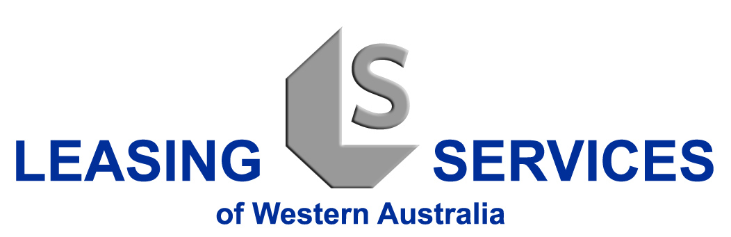 Leasing Services of Western Australia