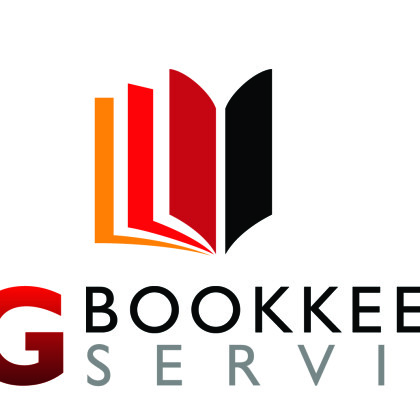 TAG Bookkeeping