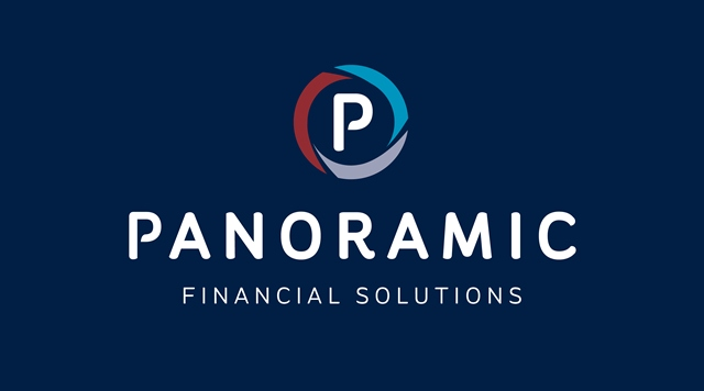 Panoramic Financial Solutions