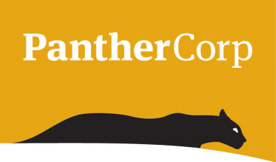 PantherCorp