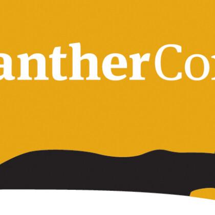 PantherCorp