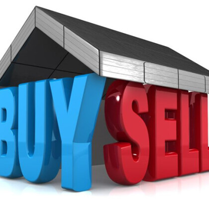 Buying or Selling Property? The 1 July problem you didn't know you had