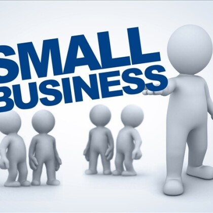 Applying the small business restructure rollover