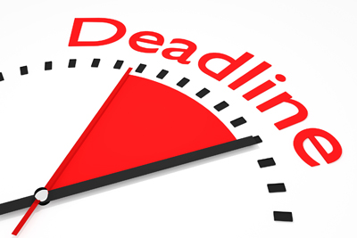 ATO's deadline for reviewing non-arm's length LRBAs extended to 31 January 2017