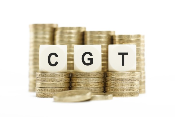 Transitional CGT relief – overview of the transitional CGT measures