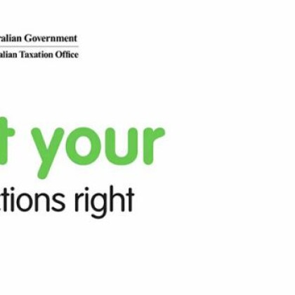 Deductions under ATO review