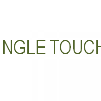 Streamlined reporting with Single Touch Payroll