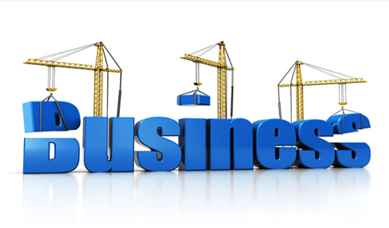 When does a company carry on a business? ATO releases guidance