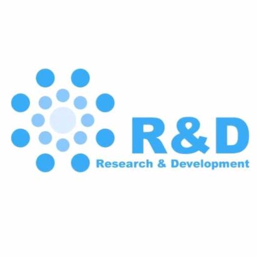 New changes to the research and development (R&D) tax incentive
